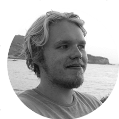 Nils Høiås